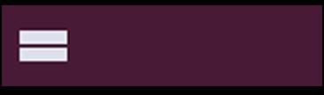 Réseau Avenir égalitaire Logo
