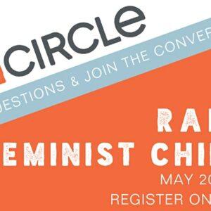 NGM Circle: Raising Feminist Children